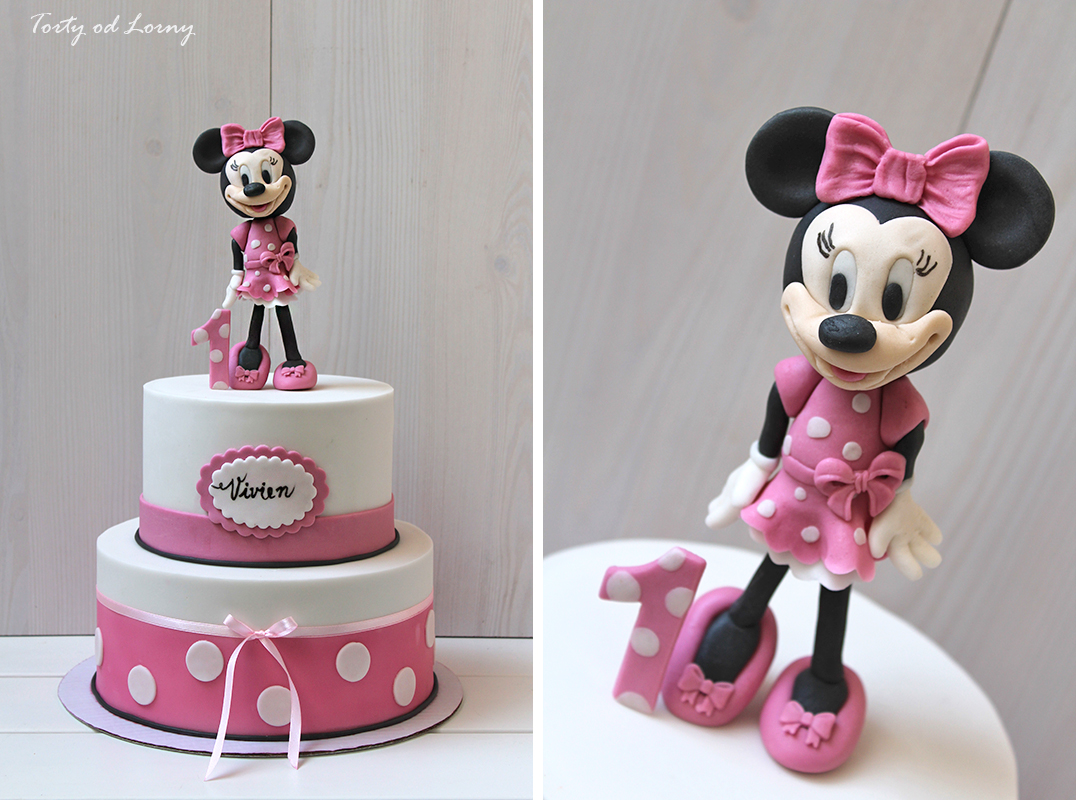 Minnie mouse1